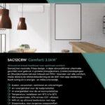 Web SAC12CRW Coffeeroom voorzijde flyer